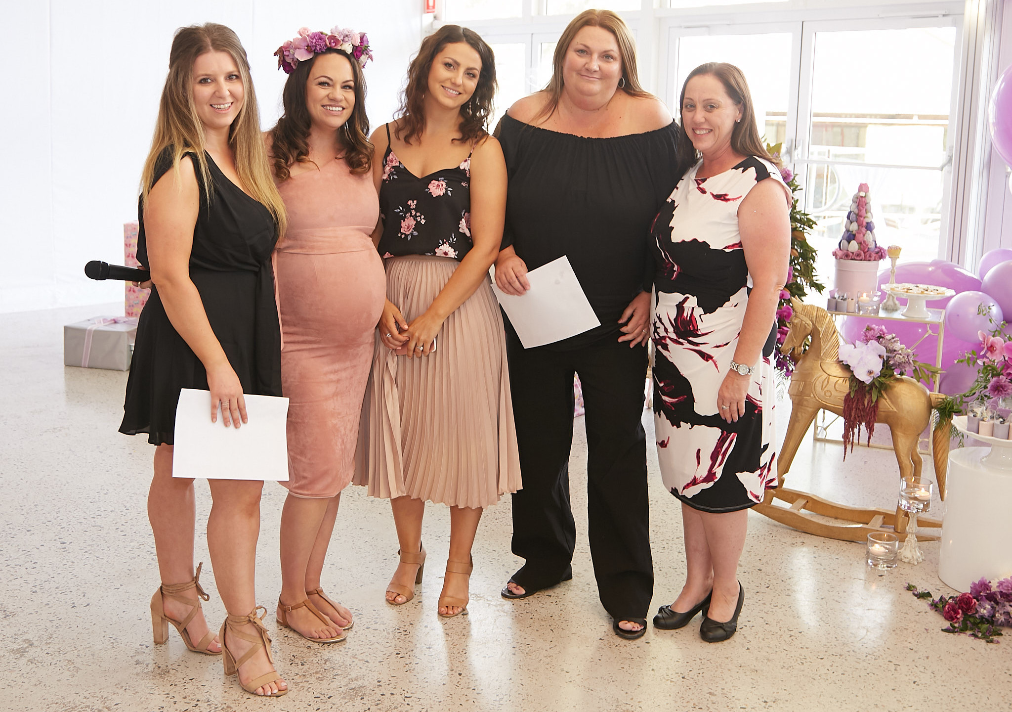 Kate-baby-shower-harrison-photography-043