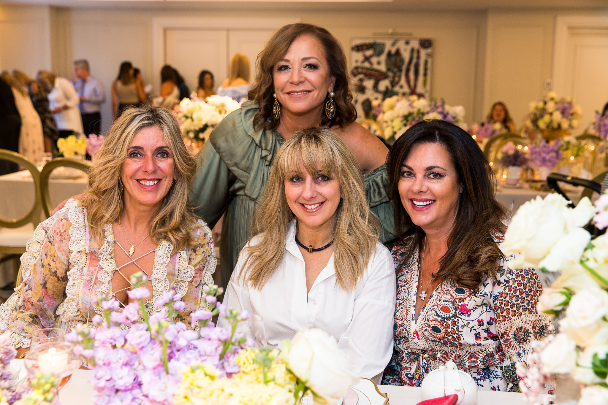 Harrison-Photography-Baby-Shower-Maggie-33
