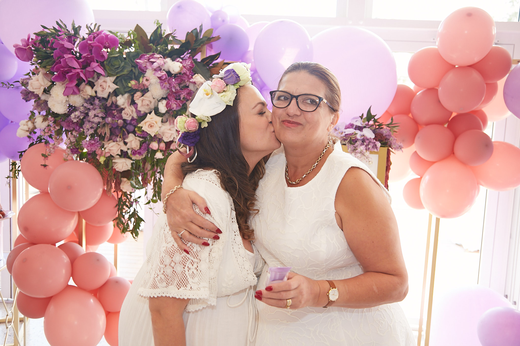 Kate-baby-shower-harrison-photography-069