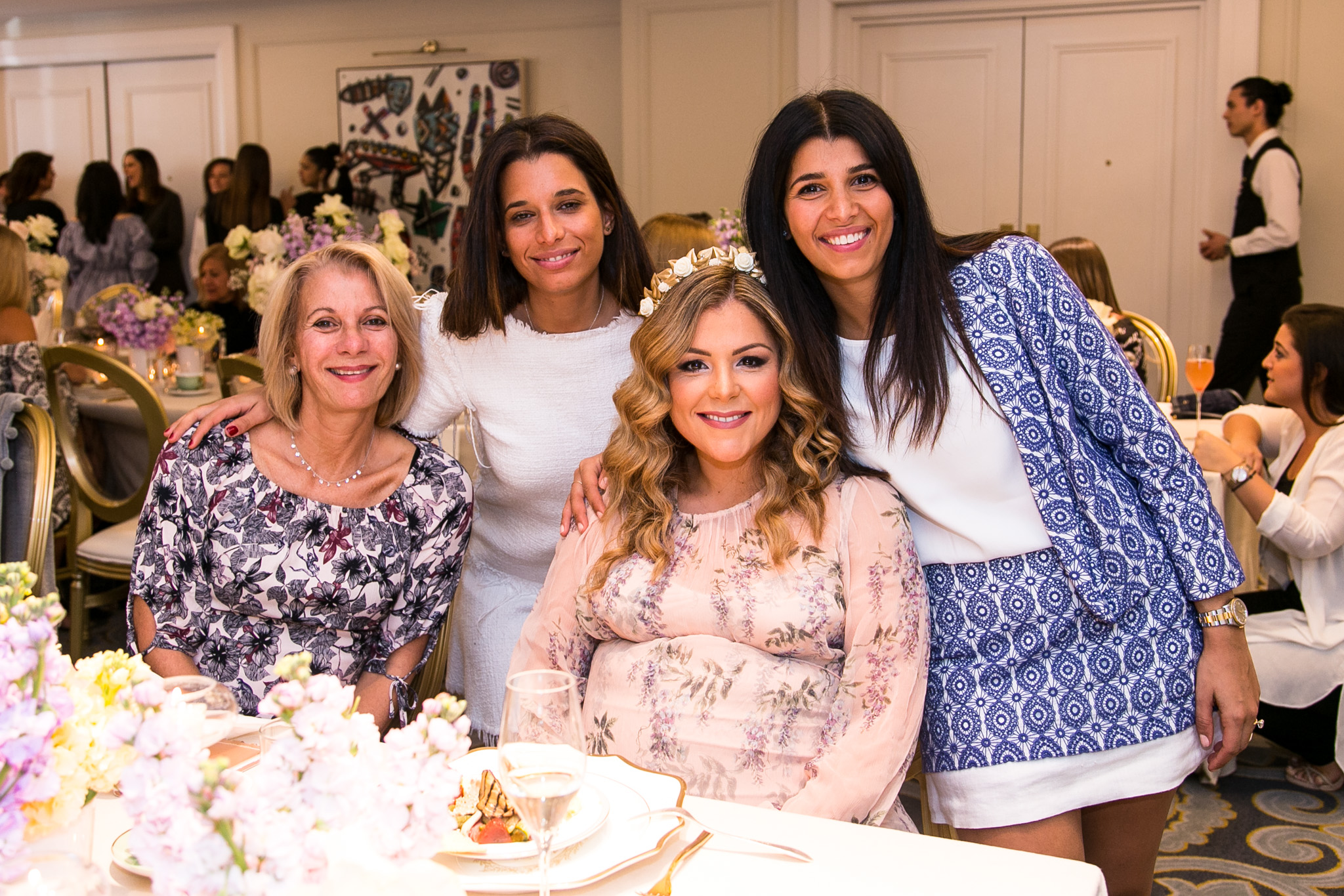 Harrison-Photography-Baby-Shower-Maggie-30