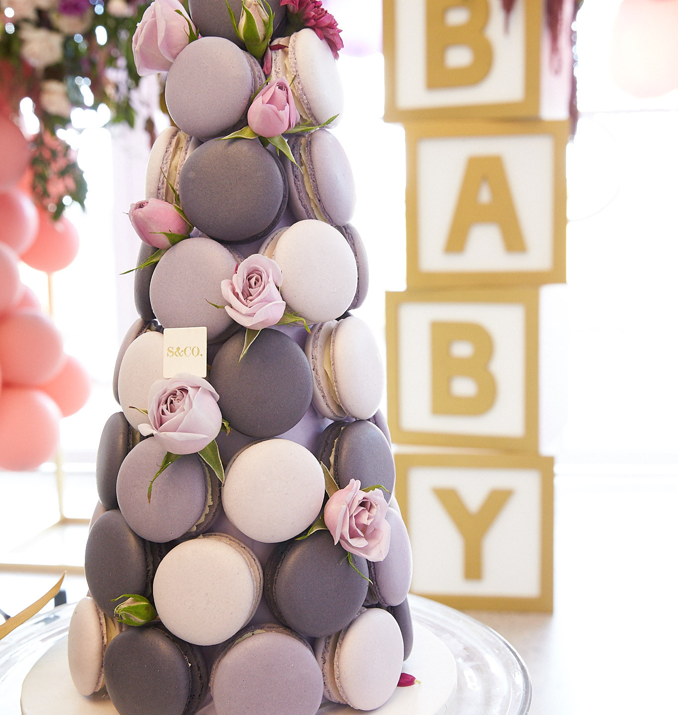 Kate-baby-shower-harrison-photography-003