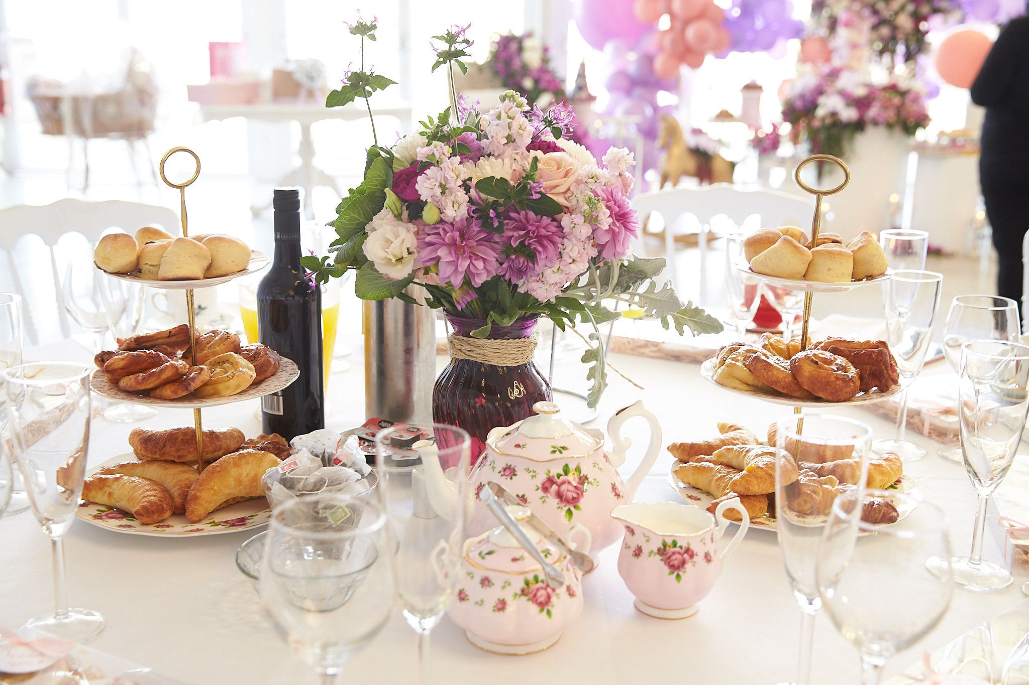 Kate-baby-shower-harrison-photography-027