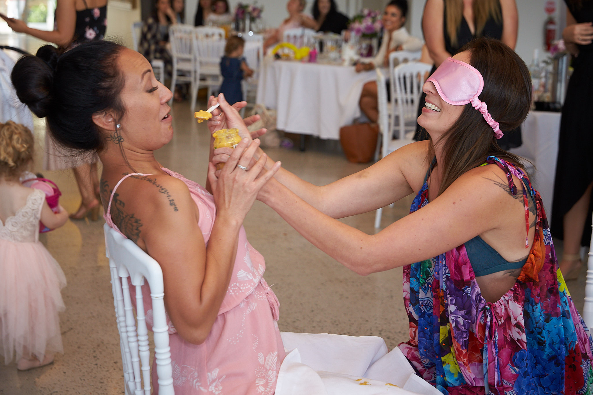Kate-baby-shower-harrison-photography-064