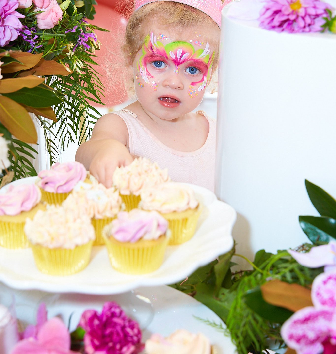 Kate-baby-shower-harrison-photography-045
