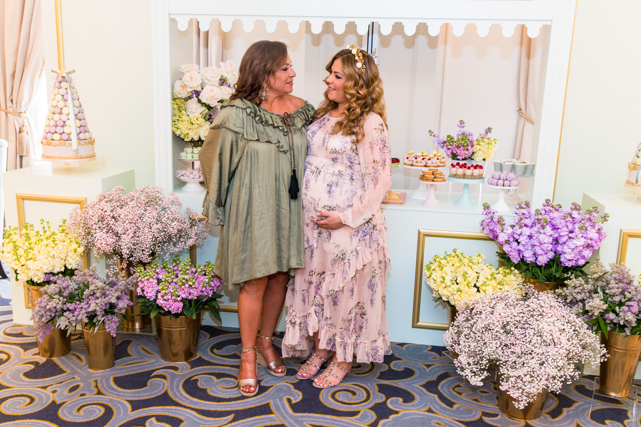 Harrison-Photography-Baby-Shower-Maggie-19