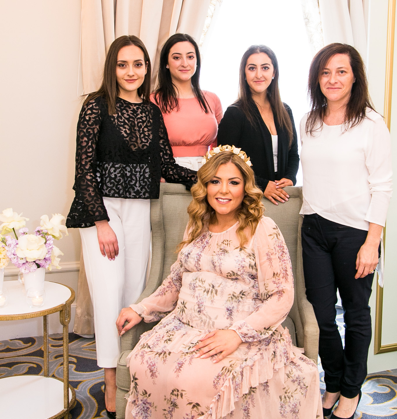 Harrison-Photography-Baby-Shower-Maggie-29