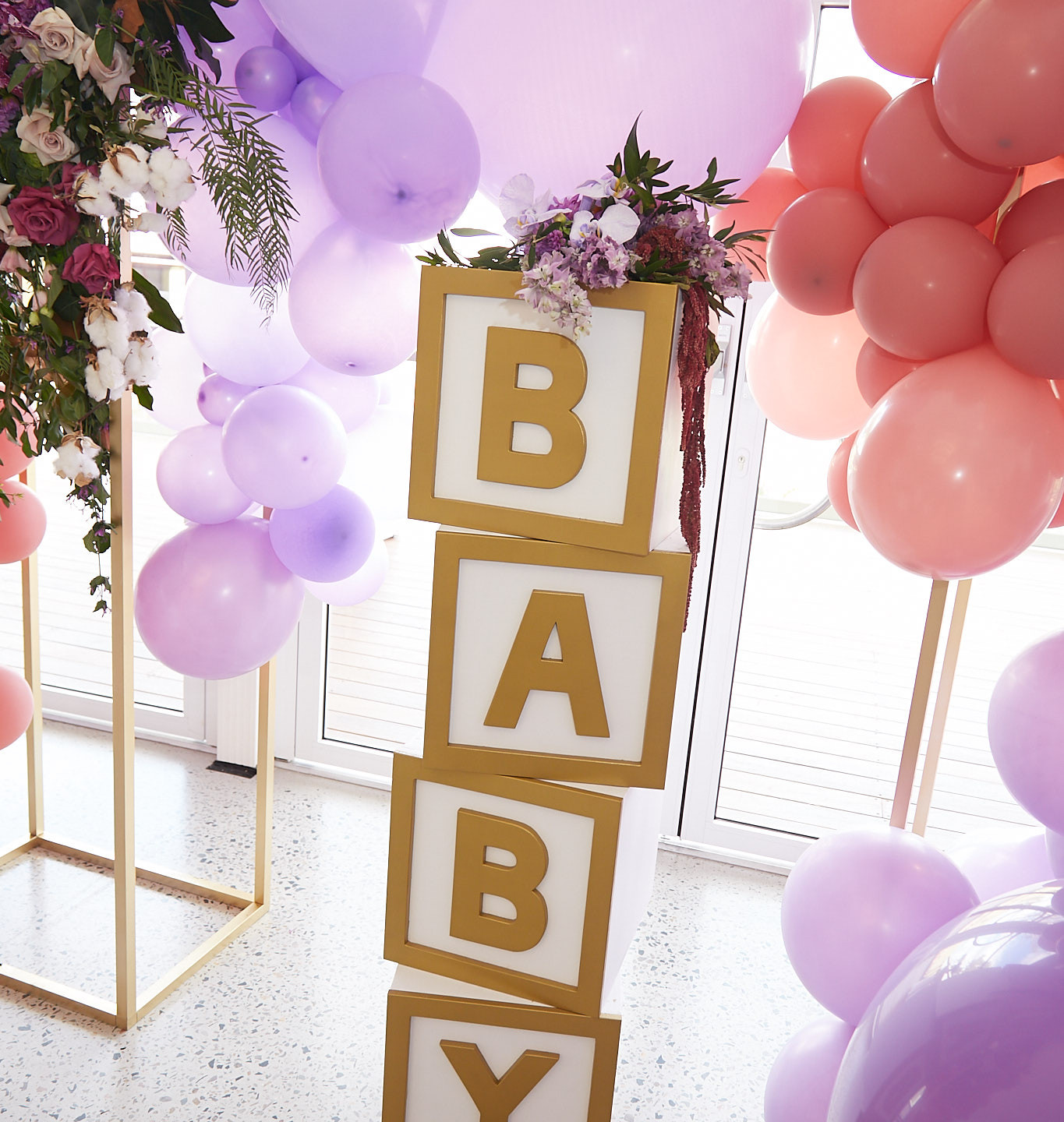 Kate-baby-shower-harrison-photography-028