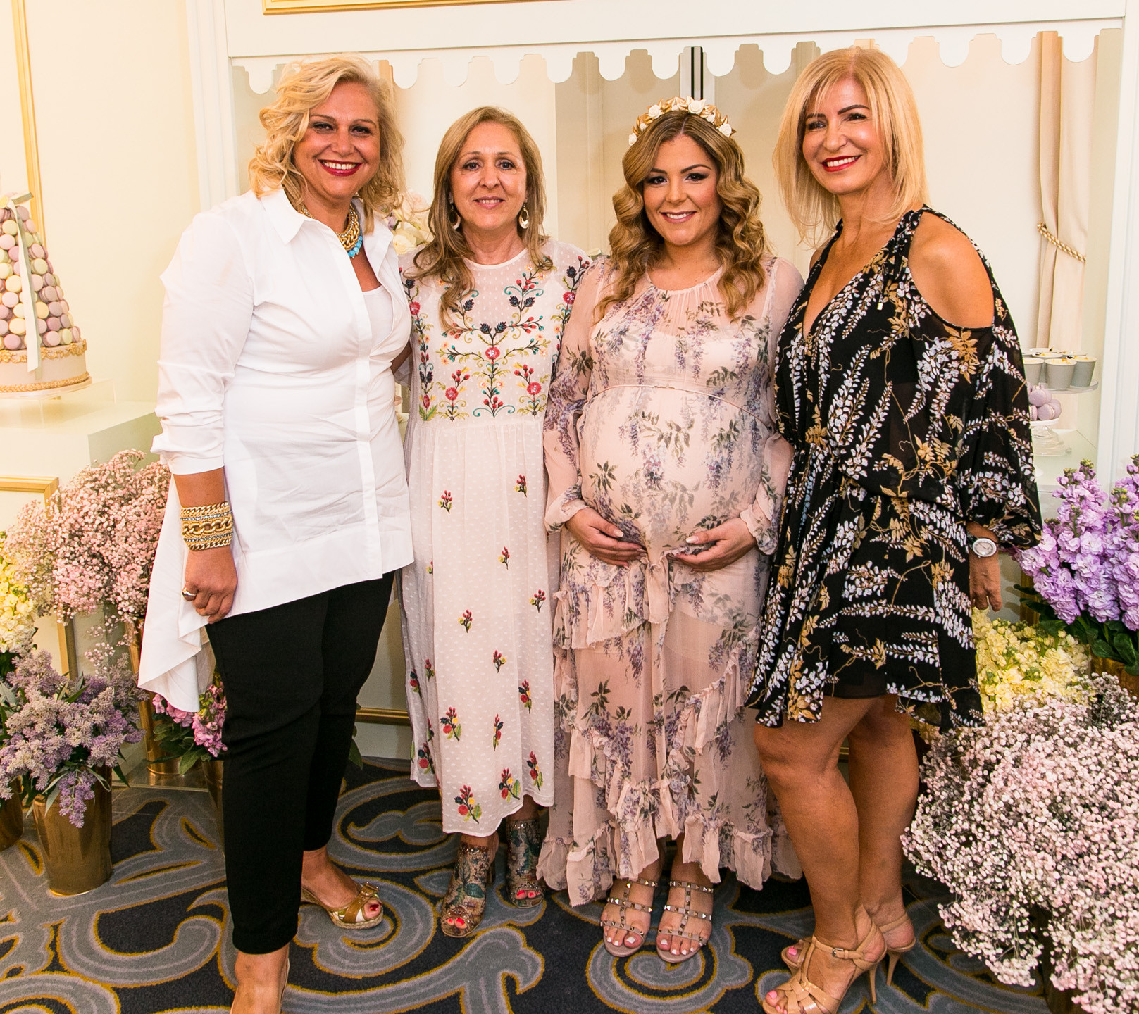 Harrison-Photography-Baby-Shower-Maggie-26