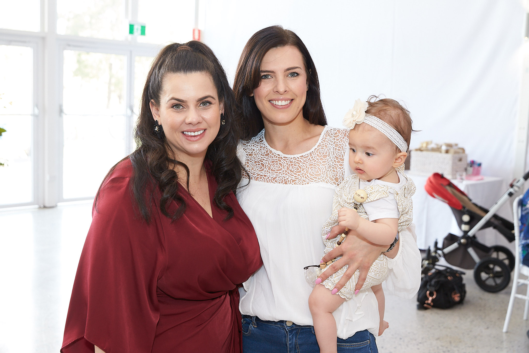 Kate-baby-shower-harrison-photography-035