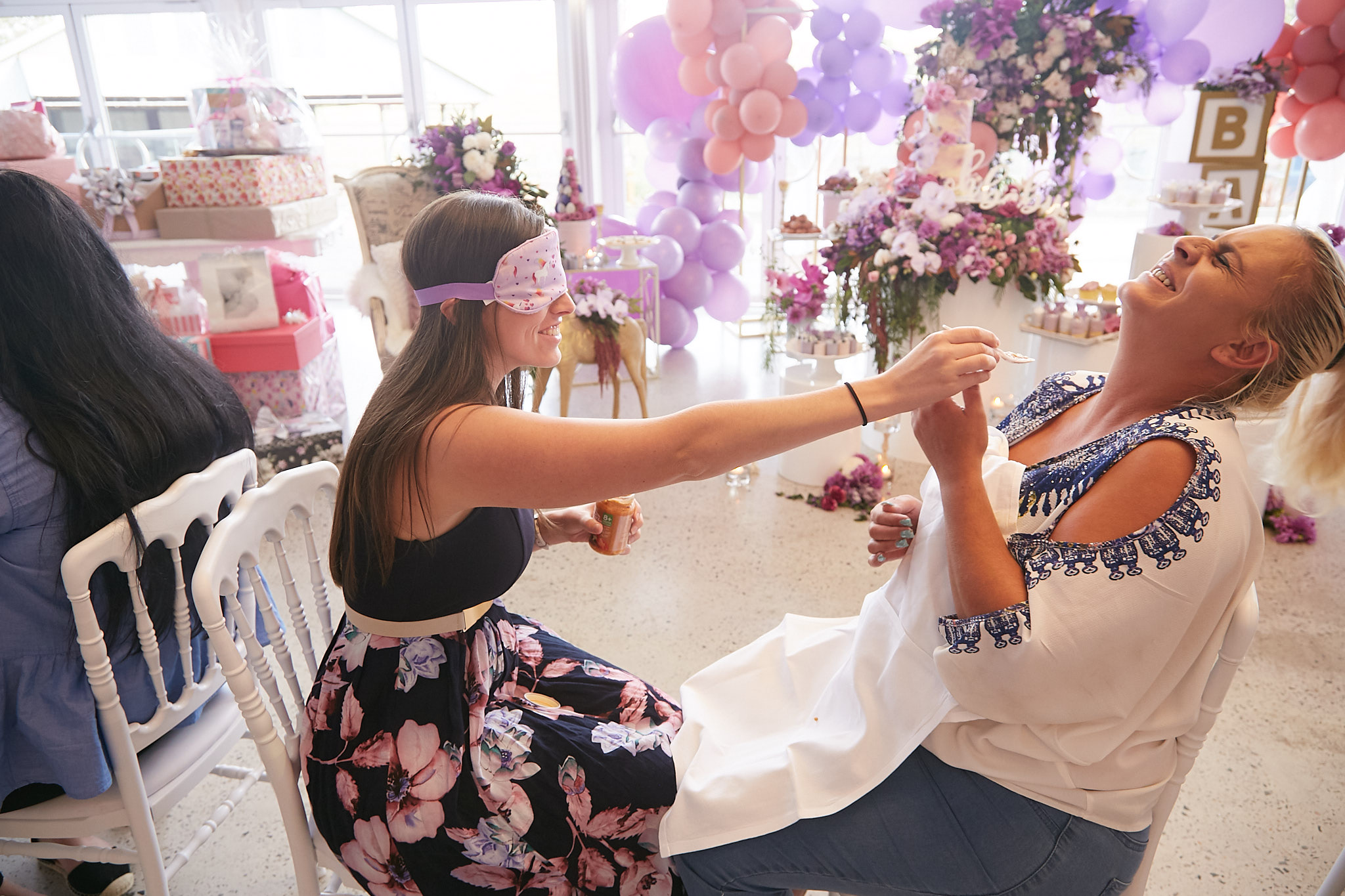 Kate-baby-shower-harrison-photography-063
