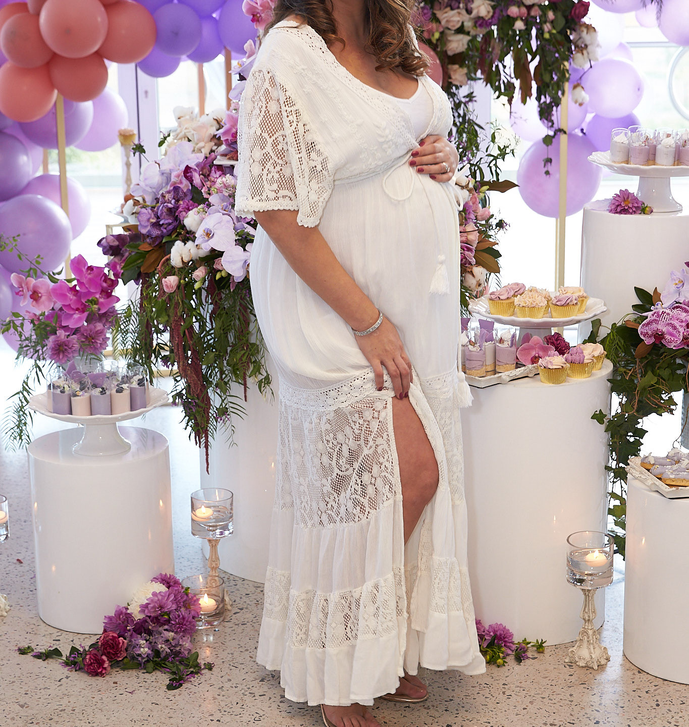 Kate-baby-shower-harrison-photography-055