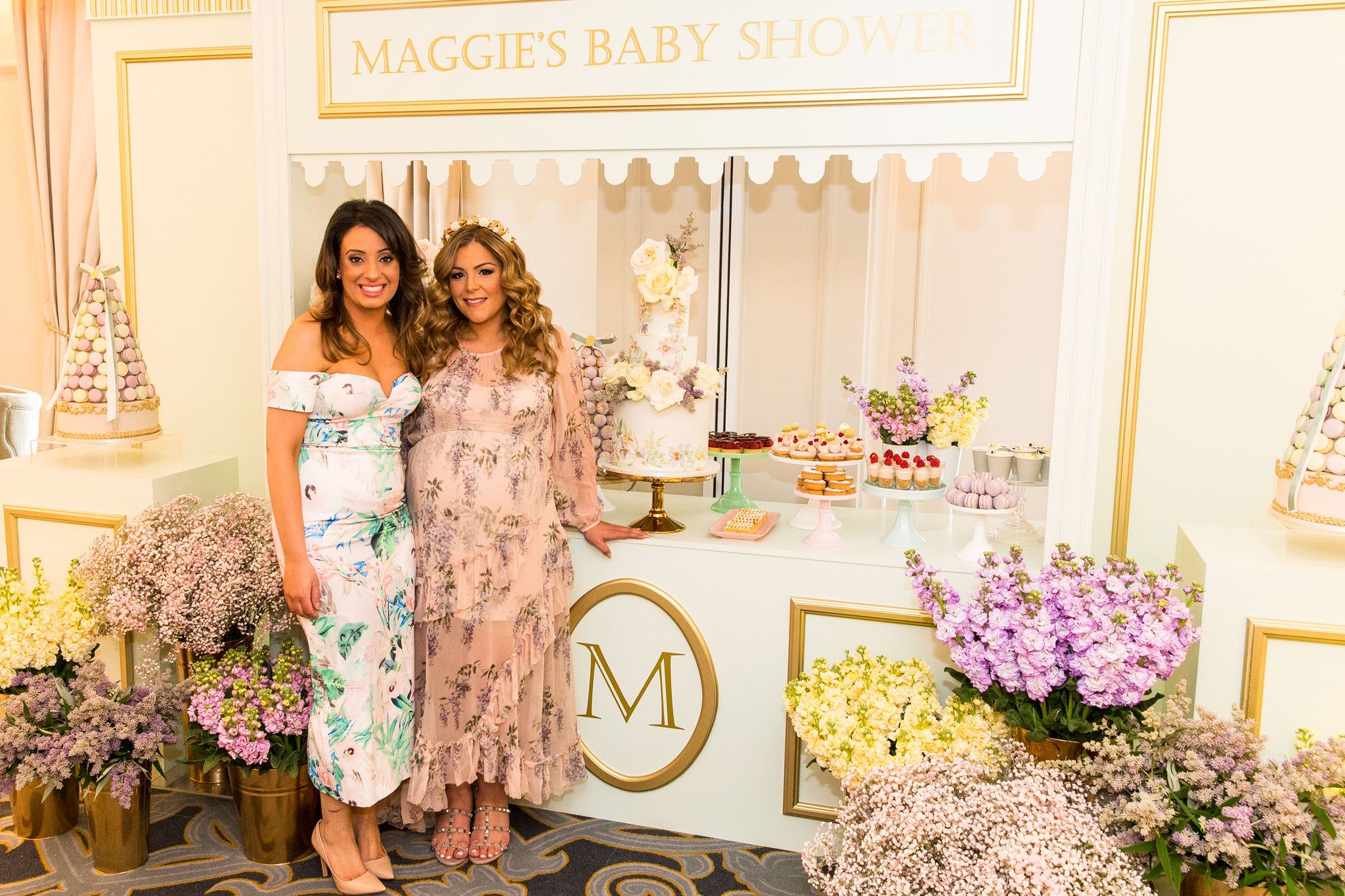 Harrison-Photography-Baby-Shower-Maggie-18