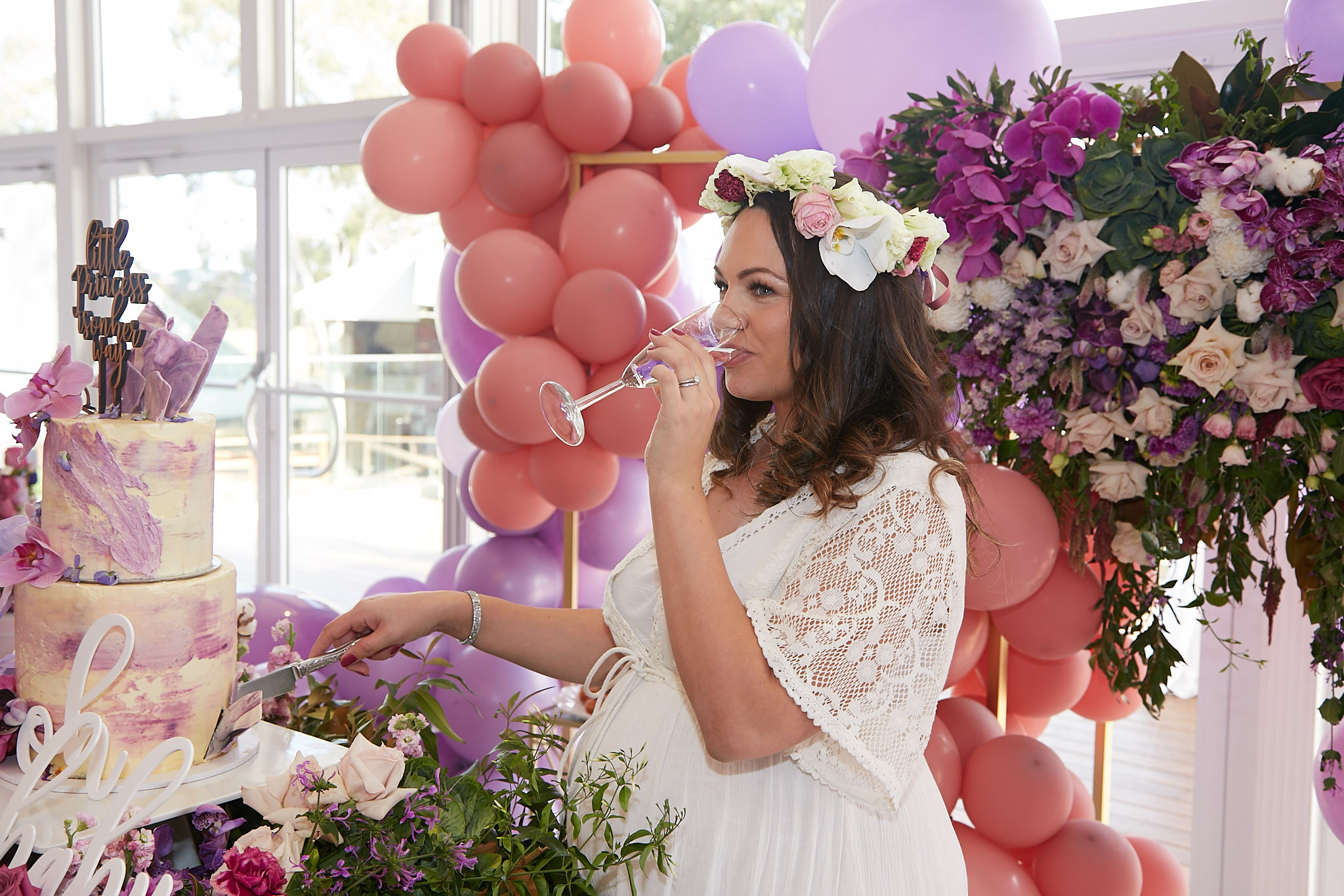 Kate-baby-shower-harrison-photography-068