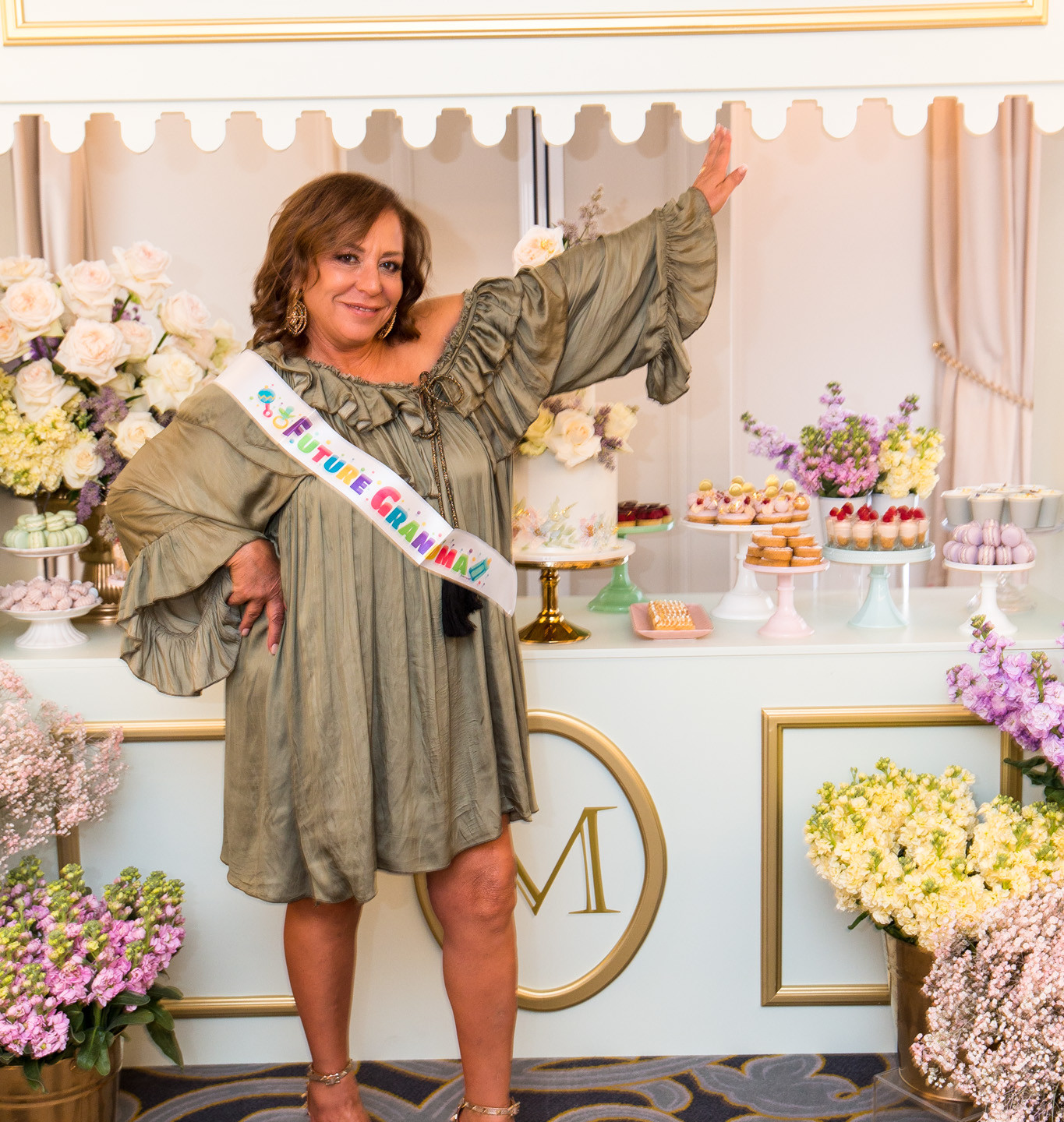 Harrison-Photography-Baby-Shower-Maggie-37