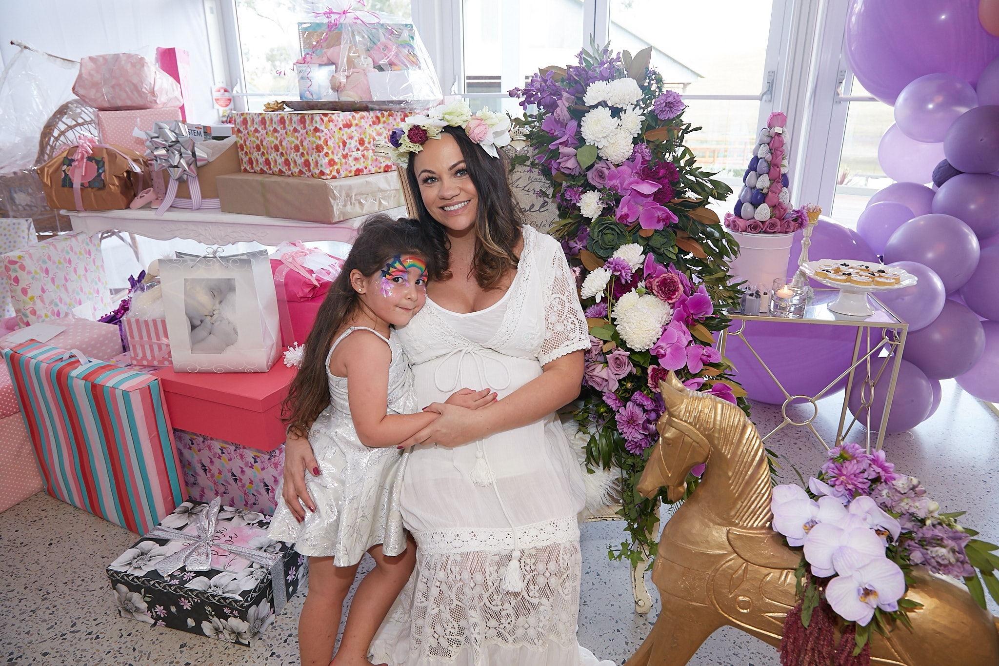 Kate-baby-shower-harrison-photography-057