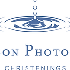 Harrison Photography Logo
