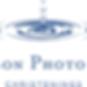Harrison Photography Logo