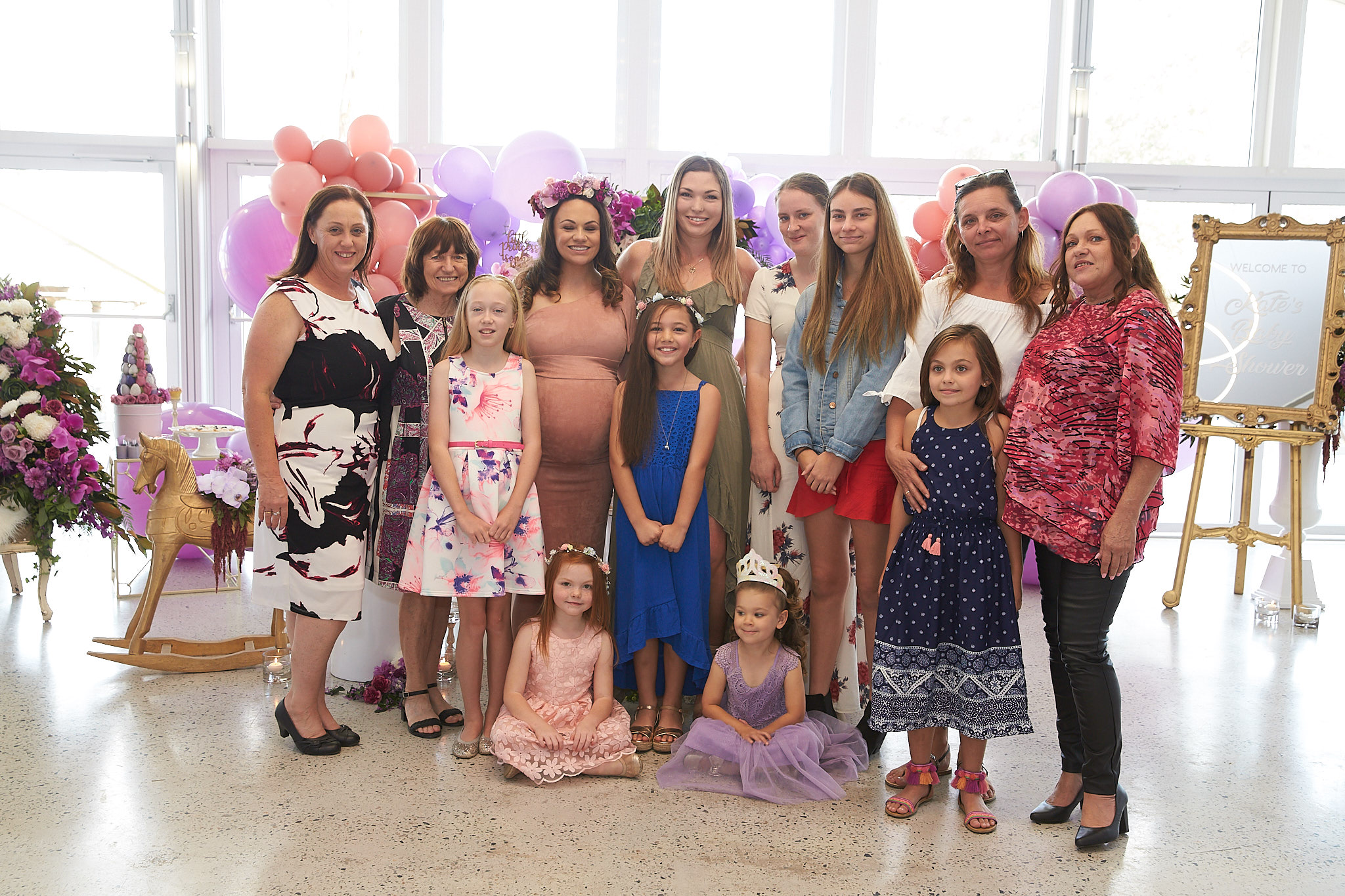 Kate-baby-shower-harrison-photography-037