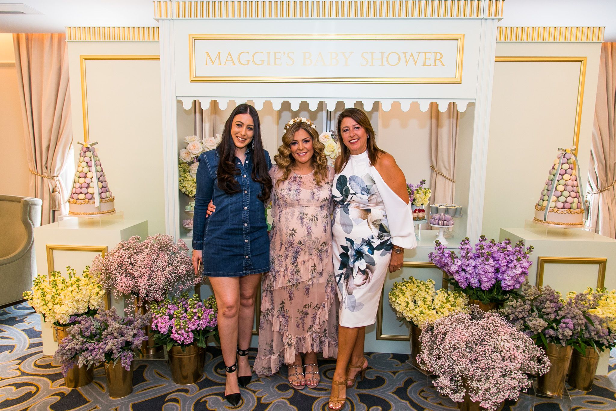 Harrison-Photography-Baby-Shower-Maggie-27