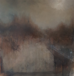Untitled 28 (ref 0021)