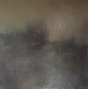 Untitled 17