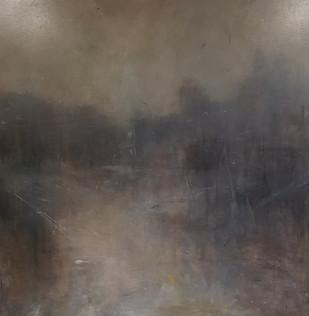 Untitled 19