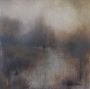 Untitled 29  (ref00150)