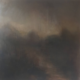 Untitled 27 (ref0020)