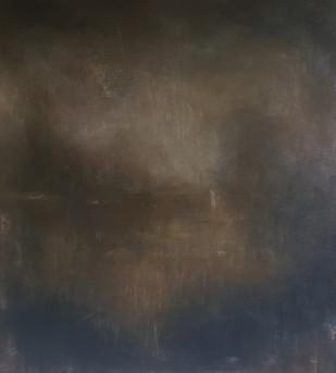 Untitled 25