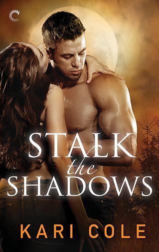 0119_9781488099564_Stalk_Shadows_Web.jpg