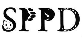 logoSPPDweb3.jpg
