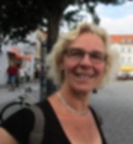 Carolien Ziel