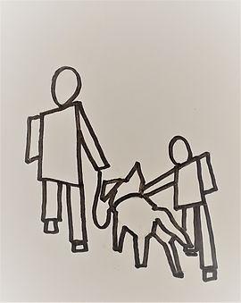 kind en hond gezinstraining.jpg