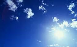 身体の内側から日焼け対策! ①