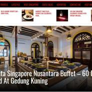 permata singapore nusantara buffet gedun