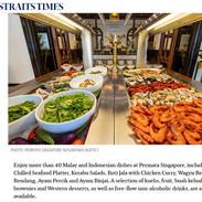 straits times permata singapore nusantara buffet.jpg