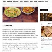 cuba libre islandwide food delivery cevi