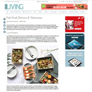 food takeaway and delivery expatliving.j