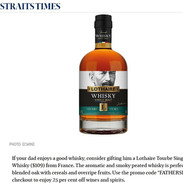 ecwines straits times father's day lotha