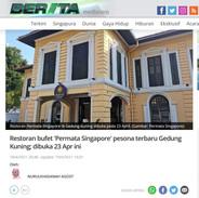 Permata Singapore Berita Mediacorp .jpg