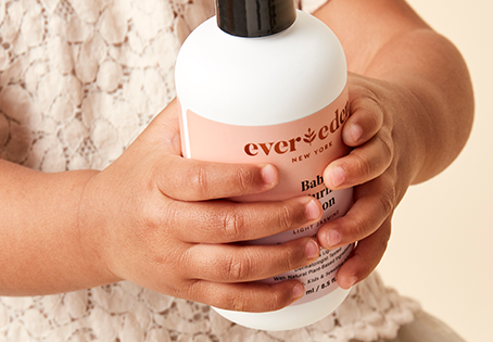 Evereden Skincare - Made by Moms in Medicine