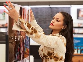 Skincare Review: #FentySkin by Rihanna