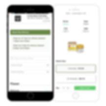 app_ordering_jpg.jpg