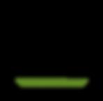 LivingSkies_logo.png