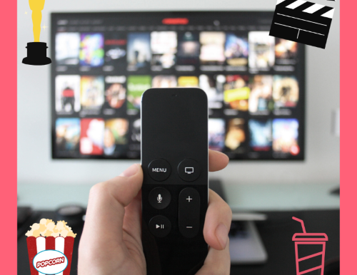 13 filmes sobre deficiências que você precisa assistir