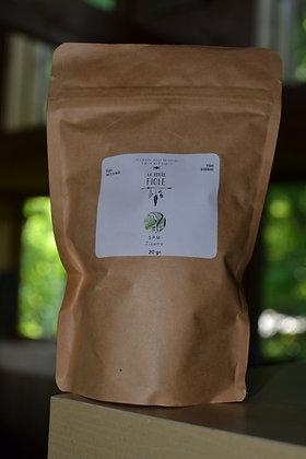 Tisane SPM 20 gr.  ( PMS tea)