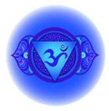 Élixir Septième chakra troisième œil SAVOIR