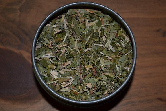 Herbes à fumer Kinnikinnick smoking herbs 21 gr