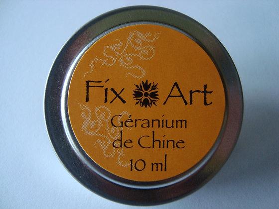 Onguent FIXART SANS PARFUM 10ml Fixart ointment
