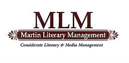 MLM logo clear.jpg